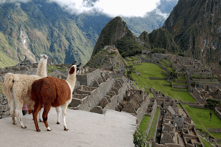 Elevation-of-Machu-Picchu
