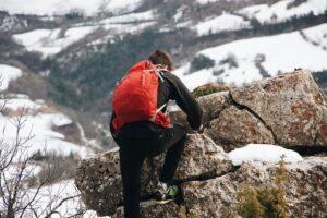 Hiking-Georgia-Mountains