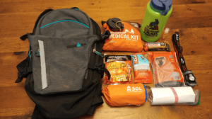 What-to-Bring-on-a-Hike-2