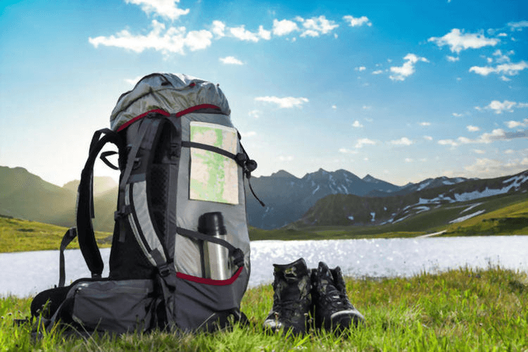 What to Bring on a Hike