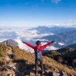 The 15 Best Budget Trekking Pole   2020 Buyer's Guide-BrokeMountain