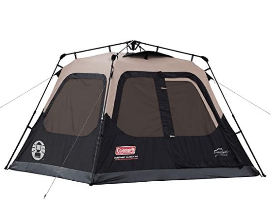 Best-Tents-Under-100