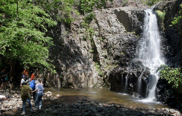 Hemlock-Falls-NJ