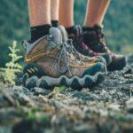 Hiking Branson's Trails – Branson MO