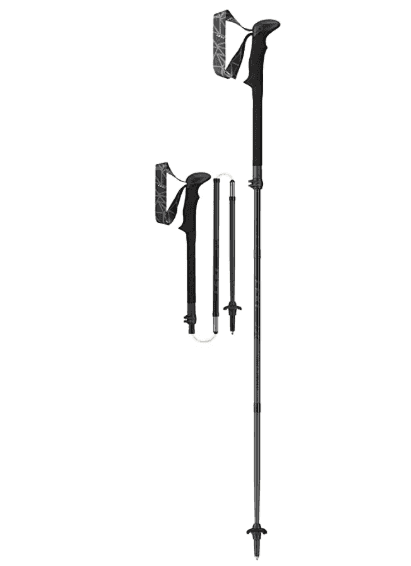 Best Budget Trekking Pole