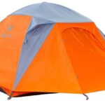 EVERYTHING YOU NEED TO KNOW ABOUT THE BEST 4-PERSON BACKPACKING TENT