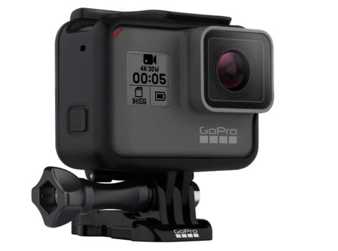 Best Video Camera under 300