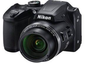 Best-Video-camera-under-300-3