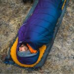 Best Sleeping Pad For Side Sleepers Tops Picks-Broke Mountain