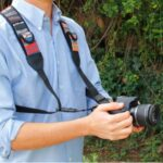 Reviews & Buying Guide for the Best Camera Strap for Hiking