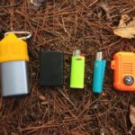 HIKE ON PURPOSE: EVERYTHING YOU NEED TO KNOW ABOUT THE BEST BACKPACKING LIGHTER
